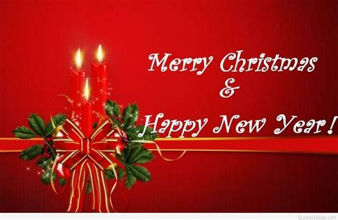 best christmas and happy new year wishes 2016