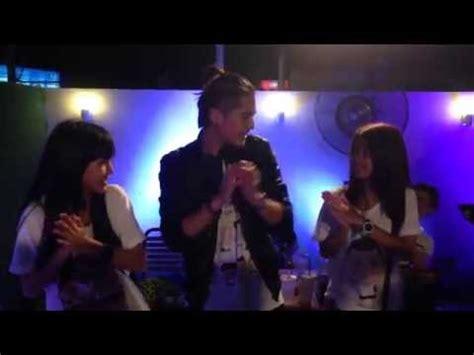film terbaru nick kunatip download lagu nick kunatip dance fans mp3 gratis