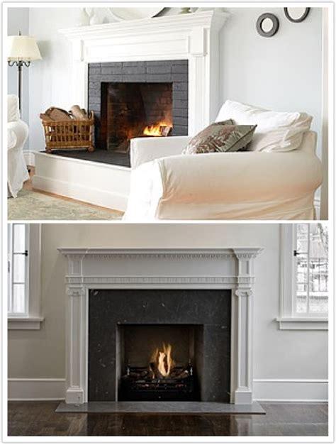 gray fireplace gray tile fireplace fireplaces home decor fireplace