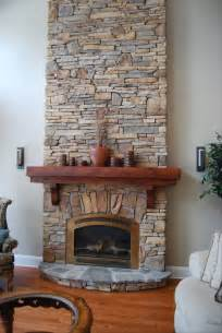 Fireplace Hearth Ideas cool stone hearth fireplace ideas best and awesome ideas