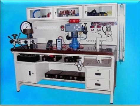 calibration test bench multifunction calibration test benches in pondicherry