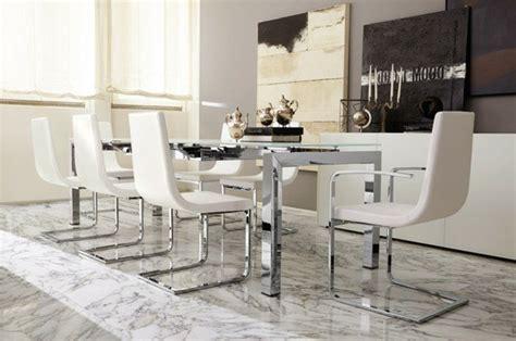 Ikea Salle A Manger 2715 by 80 Id 233 Es Pour Bien Choisir La Table 224 Manger Design