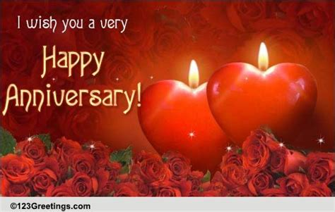 Anniversary Message For World Nest Jiju by I Wish You Both Free To A Ecards Greeting Cards