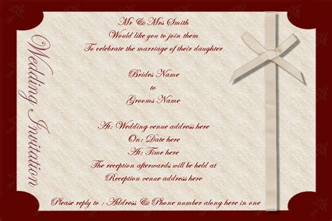 create my own wedding invitation cards best album of indian wedding invitation cards theruntime