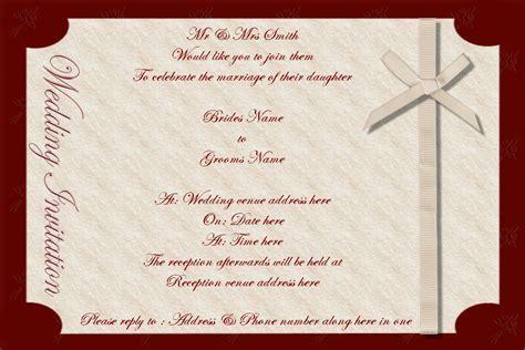 Xhosa wedding invitation wording xhosa traditional wedding indian wedding invitation cards reference for wedding stopboris Gallery