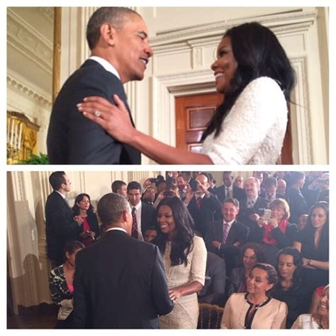 gabrielle union house the miami heat welcomed at the white house entertainment rundown
