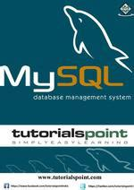 tutorialspoint sql ebooks jpralves net