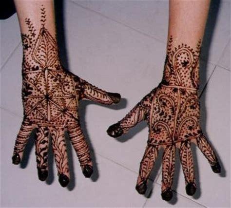 wo kann man henna tattoo machen lassen wien 29 luxury henna muster makedes