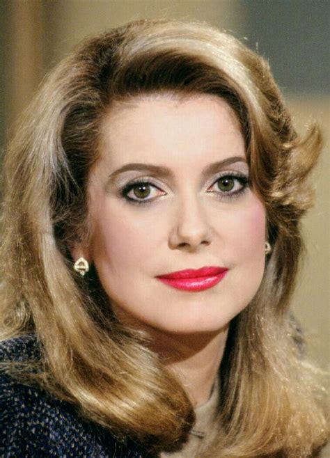 and catherine 783 best catherine deneuve images on catherine deneuve catherine o hara and actresses