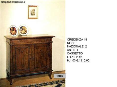mobili per ingresso classici mobili ingresso classici top cucina leroy merlin top