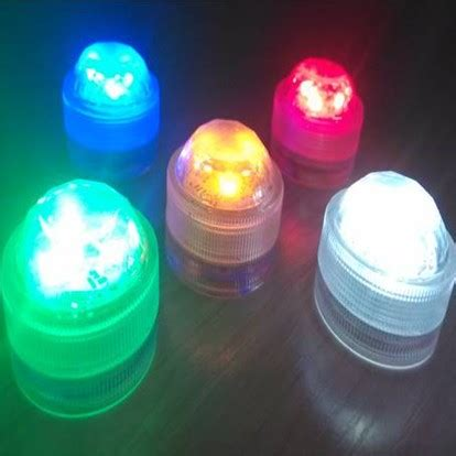Led Light Candle Aa Nw002 Led Waterproof Plastic Candle 12 Pcs With Remote Aa Pcwc03 Jakartanotebook