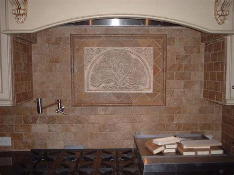 wallpaper backsplash kitchens pinterest wallpaper kitchen backsplash ideas backsplash designs
