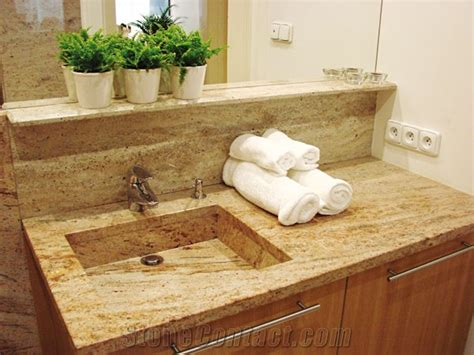 Bathroom Vanity Tops Ideas by You Need To Know That This Kind Of Bathroom Vanity Top