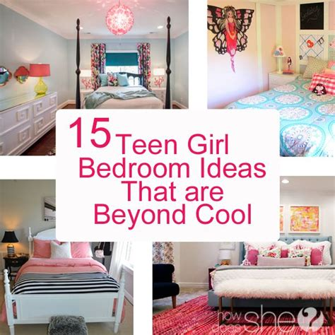 diy teen bedroom ideas diy teen girl bedroom decorating ideas decor ideas for