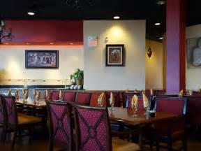 Best Indian Restaurants In Las Vegas To Eat Samosas And Naan Indian Buffet In Las Vegas