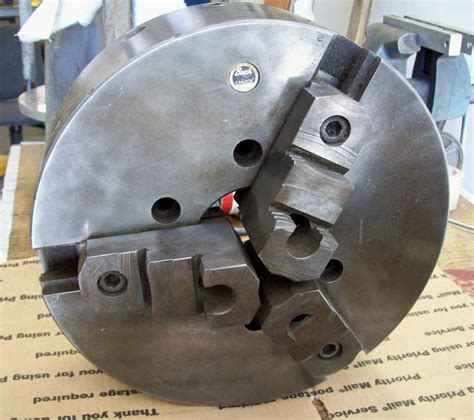 buck chuck parts fs buck manual lathe chuck 12 quot 3 jaw