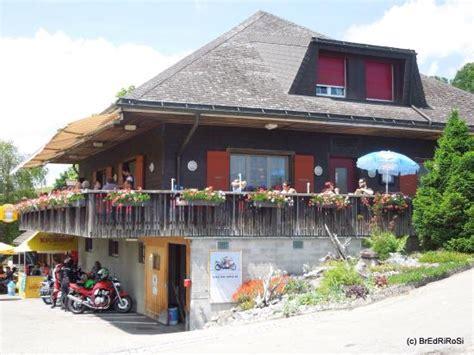 Gasthaus Speisekammer Meine by Restaurant Gabelspitz Eggiwil Restaurant Bewertungen