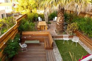 back yard landscaping ideas landscape design ideas for