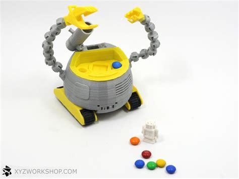 3d printed desk toys 51 best 3d nicnac s and desk toys images on pinterest