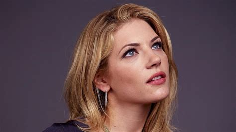 katheryn winnick game katheryn winnick wallpapers images photos pictures backgrounds