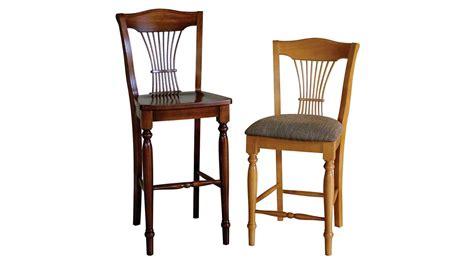 Saloom Bar Stools by Circle Furniture Tate Stool Dining Stools Ma Circle