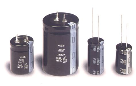 what is a capacitor used for capacitor gabitoelectronicsite
