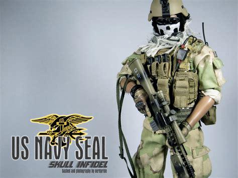Seal Teap seal team 6 wallpaper wallpapersafari