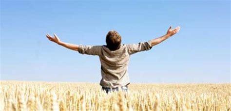 Warisan Nabi Yang Terlupakan Sehat Gaya Rasul gaya hidup sehat rasulullah my