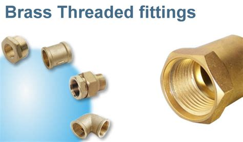 Brass Plumbing Fittings Catalogue by Plumbing Brass Home Furniture Design