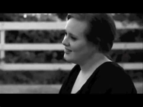 download mp3 gratis adele one and only คอร ดเพลง เน อเพลง one and only adele 21 plengarai