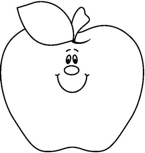 apple clipart black and white clipart apple in black and white 101 clip