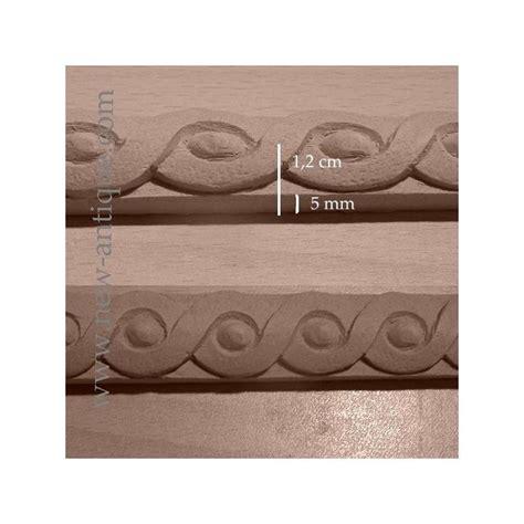 Moulures Decoratives by 180 Best Moulure D 233 Corative Bois Resine Pour Meuble Et