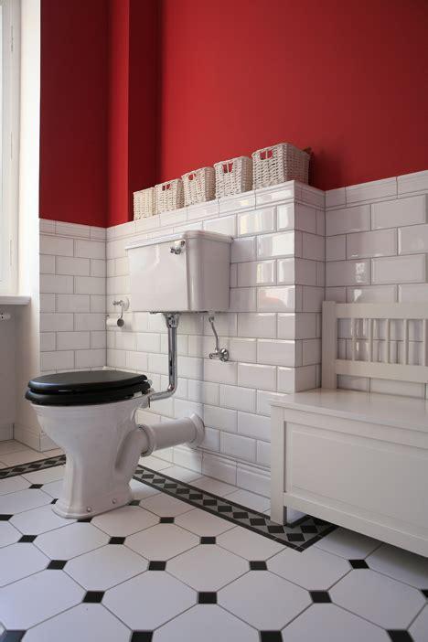 Badezimmer Fliesen Weiß Glänzend by Facetten Fliesen