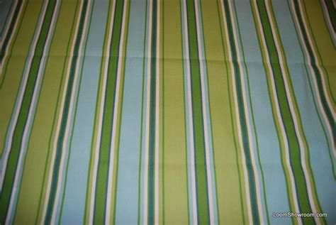 wholesale awning fabric acrylic awning fabric rainwear