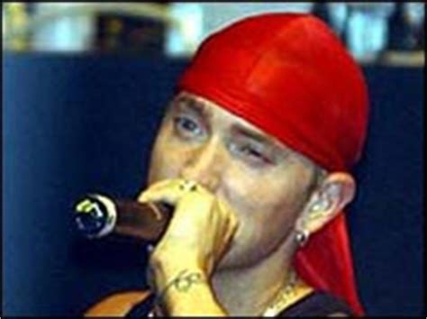 eminem real name eminem real name pictures to pin on pinterest pinsdaddy