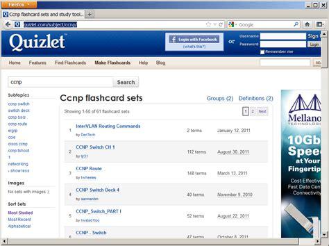 web layout quizlet michael kors kirby quizlet mkonline