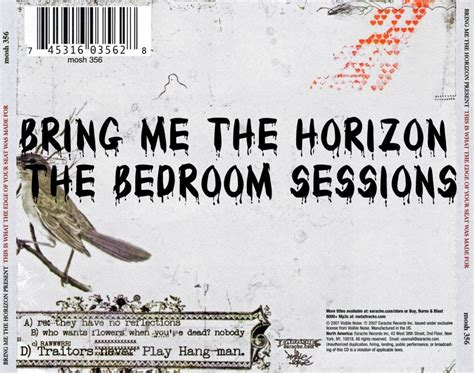 Shed Light Bring Me The Horizon by Bring Me The Horizon Shed Light Lyrics Genius Lyrics