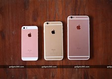 Image result for iphone se what is it. Size: 226 x 160. Source: gadgets.ndtv.com