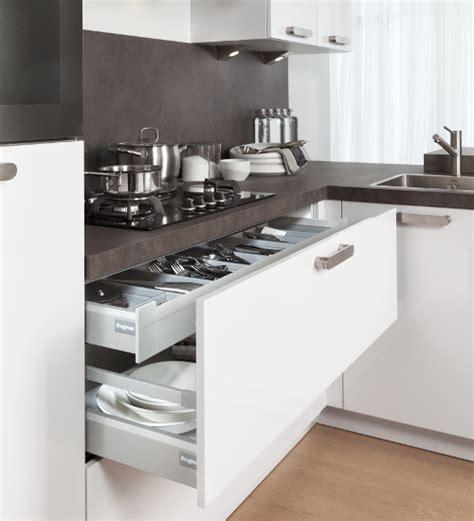 open keukens ruimtelijke open keukens brugman