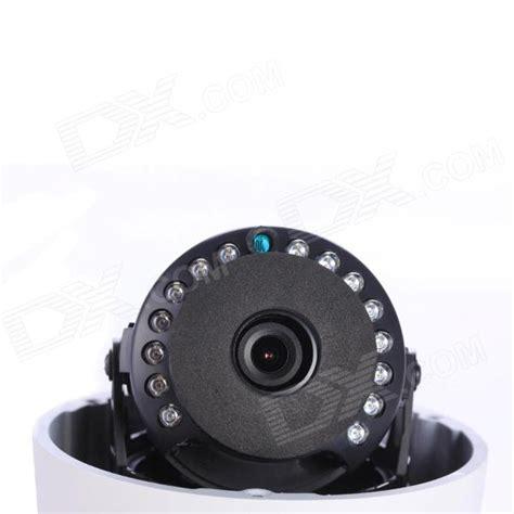 Escam Q645r 1 escam q645r onvif waterproof 1 4 quot cmos 720p 3 6mm fixed lens ip free shipping dealextreme