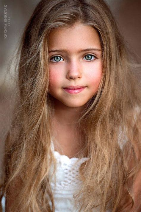 hairstyle ideas cutest eyes ive    long time