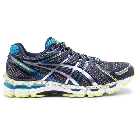best asics running shoes asics running shoes