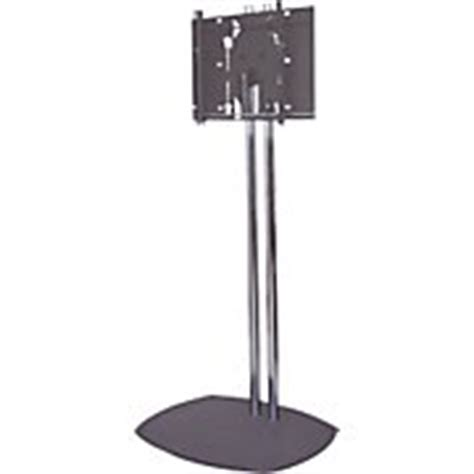 Monitor Floor Stand by Display Monitor Floor Stand Rentals Single Av Rental