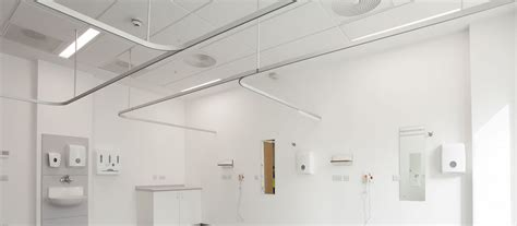 hospital curtain track curtain tracks david bailey furniture systems