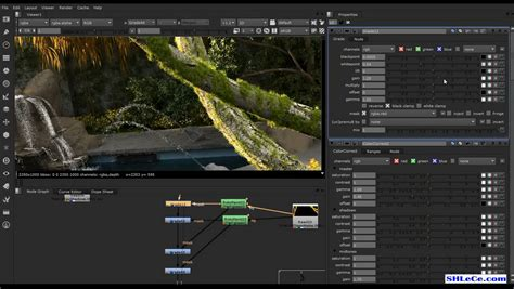 tutorial video post 3ds max 3ds max tutorial advanced architectural landscaping