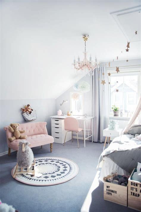 blue and pink bedroom best 25 grey kids rooms ideas on pinterest grey baby