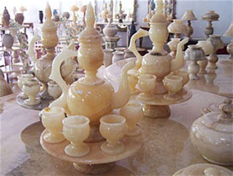 Vas Air Kecil Onix Tulungagung industri marmer tulungagung segenggam ilmu