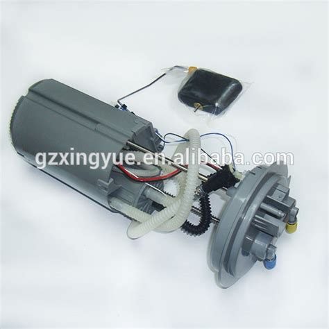 Chevrolet Captiva Talang Air Injection 96830394 20895923 96629370 4817842 20895923 4814207 4805901 opel antara chevrolet captiva fuel