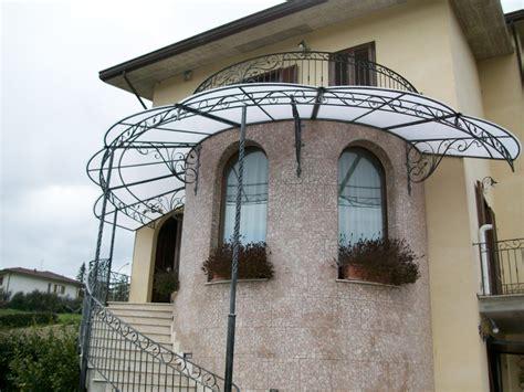 tettoie da esterno il meglio di potere tettoie in legno da esterno