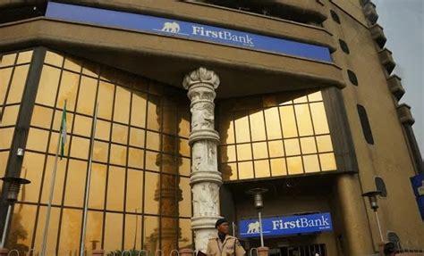 world bank plc five banks make world s top 500 banking brands